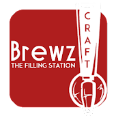 Brewz The Filling Station