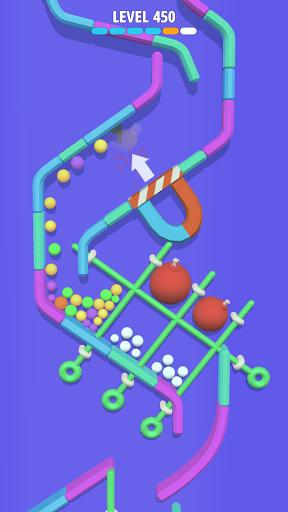 Garden Balls apklade screenshots 1