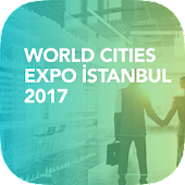 World Cities Expo İstanbul
