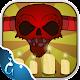 Genie Journey Escape 4 (game)