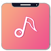 Stylish iMusic Phone X Plus , iMusic Phone XS APK for Bluestacks