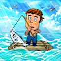 대어부시대 icon