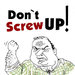 Don`t Screw Up 2.0.4 Apk