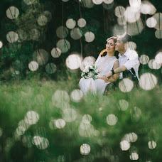 Wedding photographer Nhat Hoang (NhatHoang). Photo of 04.07.2018