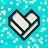 FANDOM – Videos, News, and Reviews logo