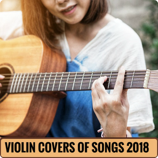 Violin Covers of Popular Songs 2019 – Apps on Google Play