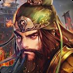 삼국야망2 온라인 Icon