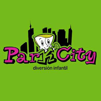 Park City Vigo