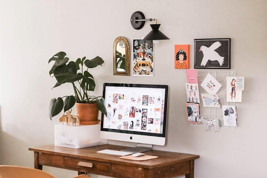 Mengatasi Laptop yang Tidak Bisa Konek ke Wifi