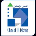 Chaabi Lil Iskane icon