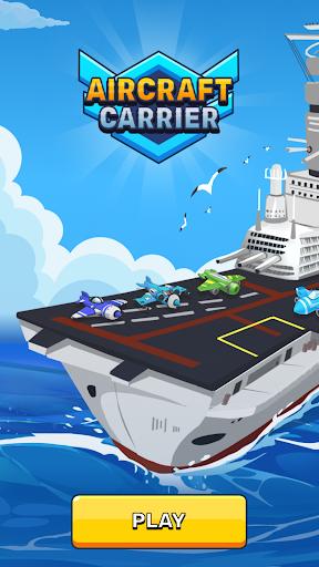 Aircraft Carrier 2020 apkdebit screenshots 1