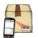Shop Mobile icon