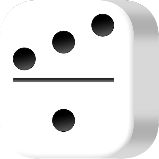 mexican dominoes how to play