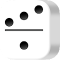 Dominoes the best domino game APK
