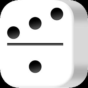 Dominoes the best domino game Online PC (Windows / MAC)