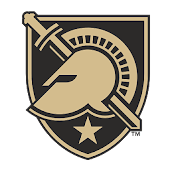 Army West Point Athletics