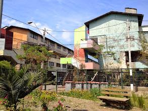 Photo: Villa 4 Alamos_Rivas_Caminata 6