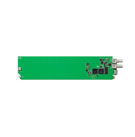 OpenGear Converter - HDMI to SDI