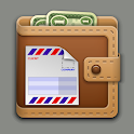 Invoice Suite Manager icon