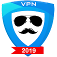 TURI VPN: Private VPN & Fast Secure VPN file APK for Gaming PC/PS3/PS4 Smart TV