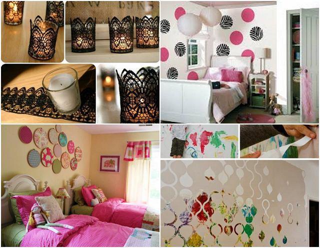Diy Bedroom Decor Ideas Android S On Google Play  Do It Yourself Bedroom  Decor Bedroom. Do It Yourself Bedroom Decorating   NurseryInstyle com