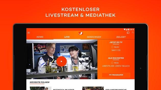 internet tv kostenlos ohne anmeldung