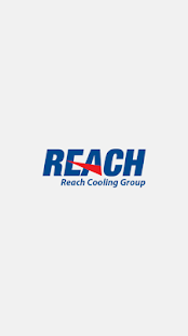 Reach Cooling Group - náhled