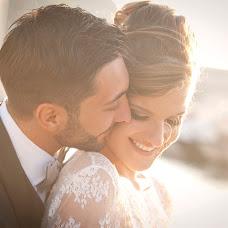 Wedding photographer Giovanni Somma (somma). Photo of 14.05.2015