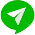 Whoscall SMS-Message ID &Block