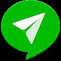 Whoscall SMS 簡訊來訊者辨識  &封鎖