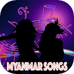 Top Myanmar Music