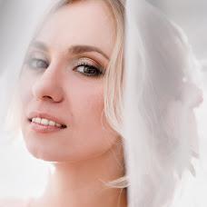 Весільний фотограф Мария Петнюнас (petnunas). Фотографія від 11.06.2018