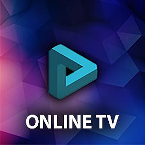 Online TV (SK/CZ/EN) for PC