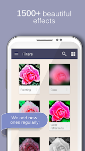 SuperPhoto Full v2.3.1