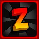 Gloomy Z icon