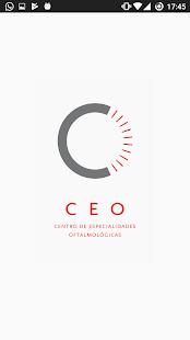 CEO Tucumán - náhled