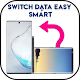 Data Smart Switch Mobile 2020 APK