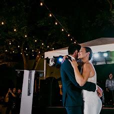 Wedding photographer Alberto Rodríguez (AlbertoRodriguez). Photo of 12.04.2018