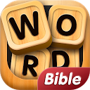 Bible Word Puzzle APK