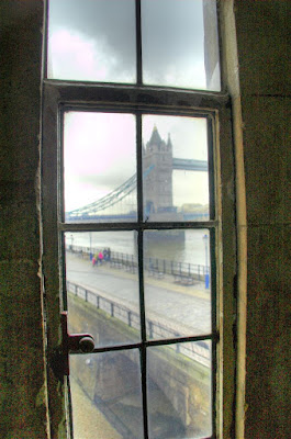 Tower Bridge di Tauri41