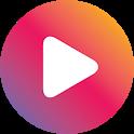 Canais Globo (Globosat Play) icon