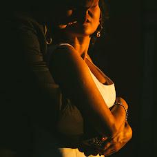 Wedding photographer Carlos Canales Ciudad (carloscanales). Photo of 26.10.2015