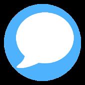 The development of speech