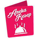 Aneka Resep icon