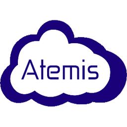 atemis cloud solution crm saas france