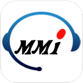 MMI SUPPORT