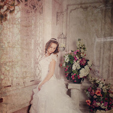 Wedding photographer Margarita Pivovarova (margarita1). Photo of 26.07.2013