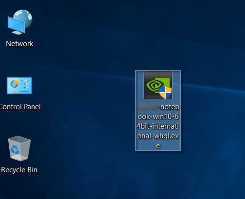 SaveToDesktop.png