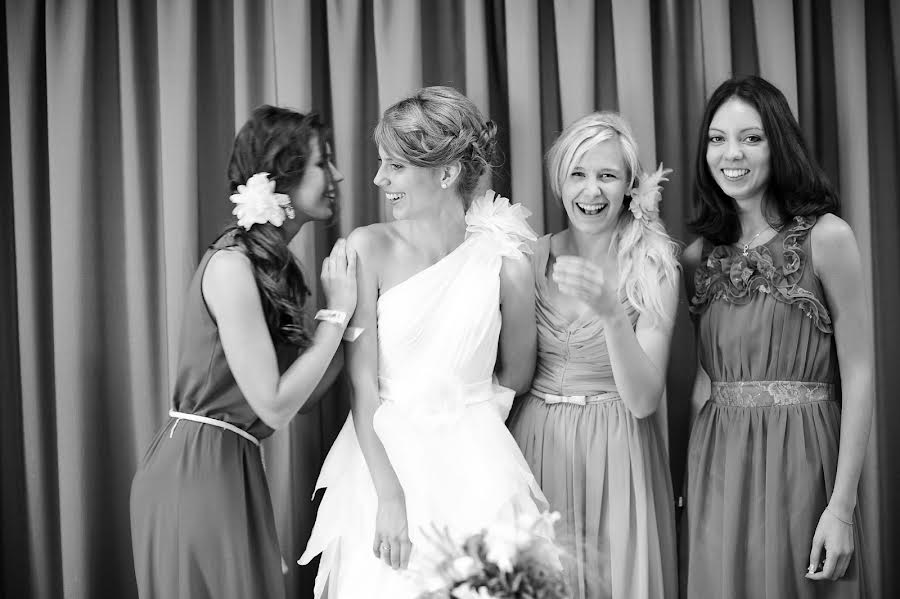 Wedding photographer Артур Погосян (Pogart). Photo of 02.05.2015