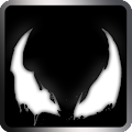 Freaky Venom: Offline web swing game (Free)